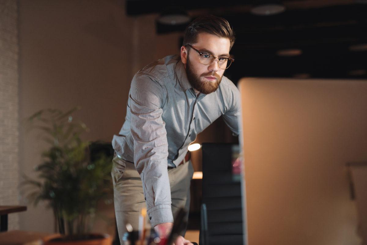 7-darmowych-odpowiednikow-platnego-oprogramowania-dla-webdesignera