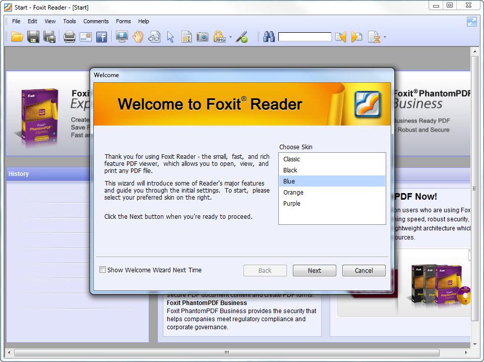 foxitreader-1