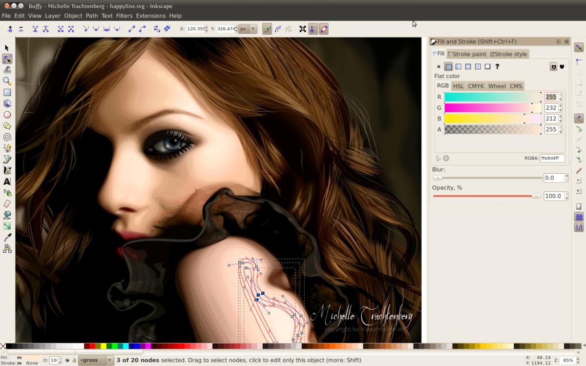 inkscape-1
