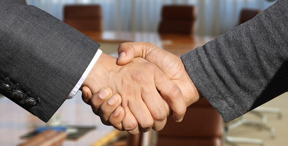 skuteczne negocjacje batna