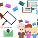 15 wskazówek dla początkujących handlowców