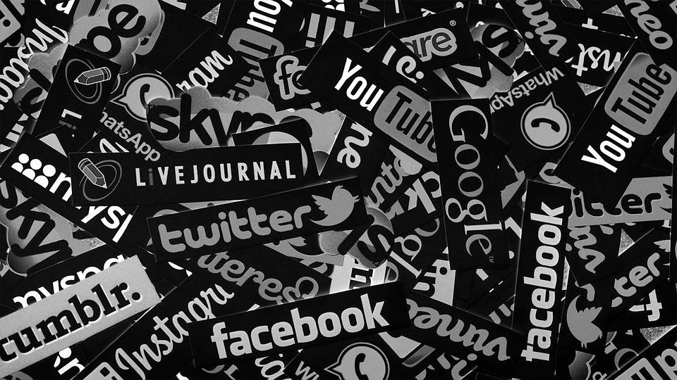 Facebook, Instagram, a może Twitter? Jakie Social Media pasują do Twojej firmy?