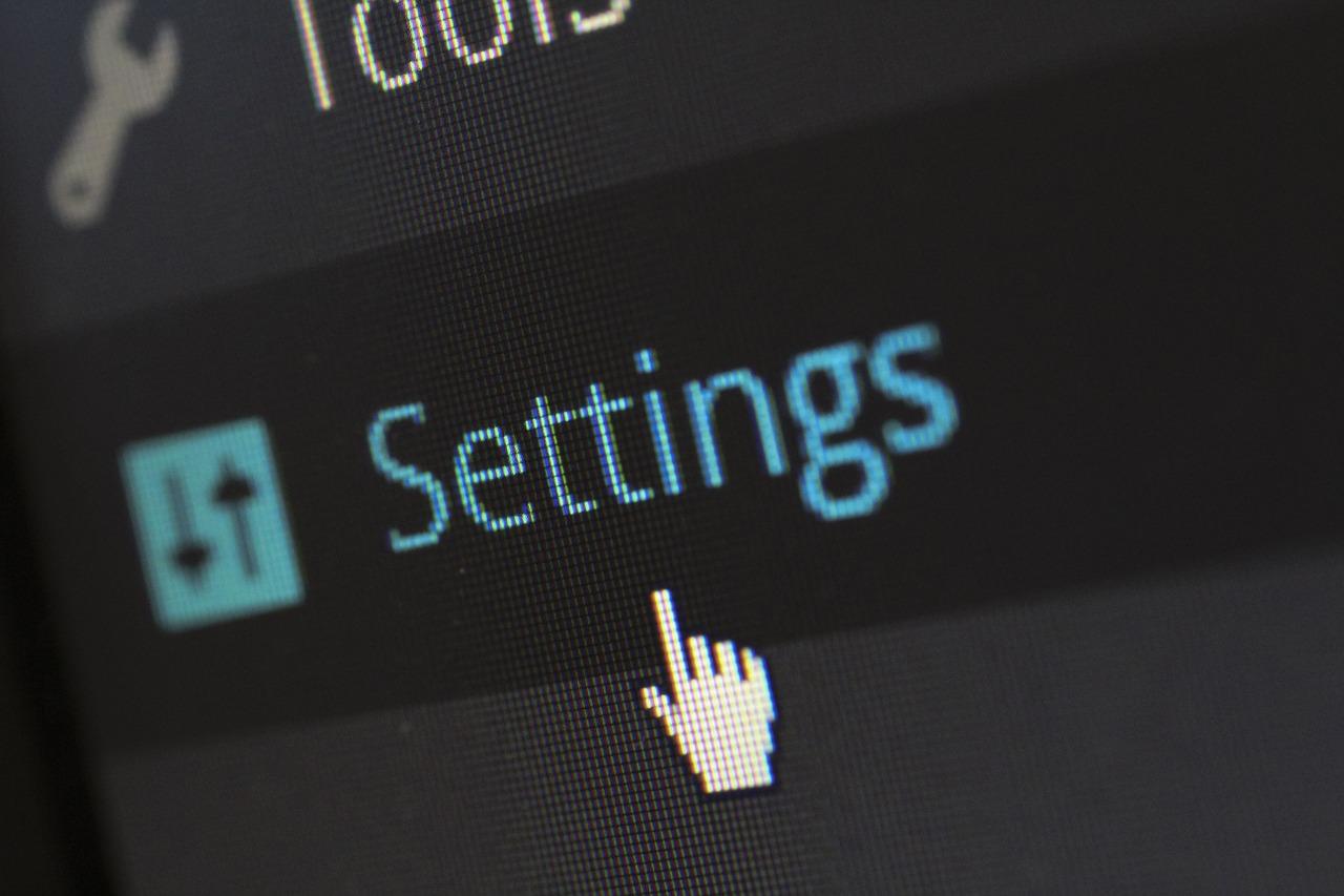 Fraza kluczowa w nazwie domeny – skuteczna forma pozycjonowania?