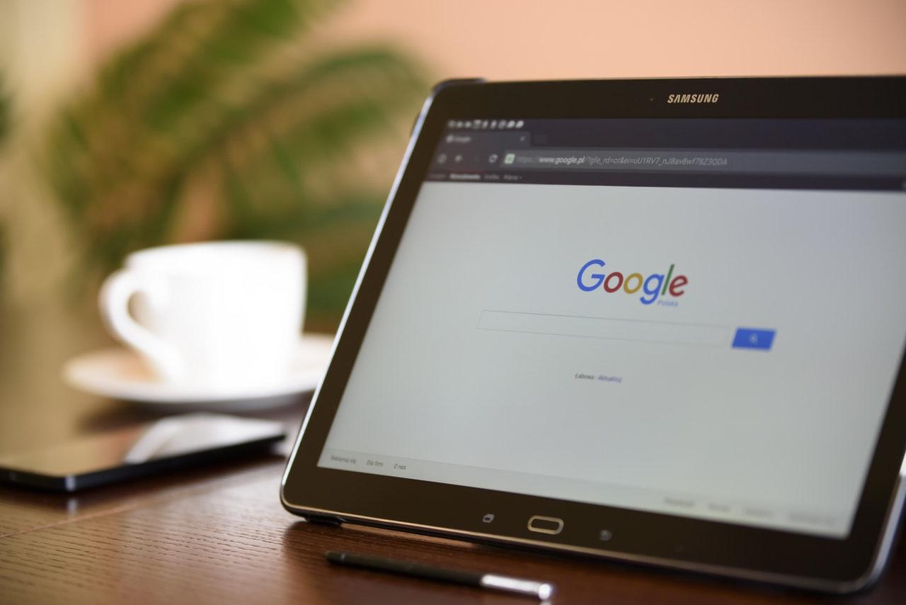 Google zwiększa długość opisów w wynikach wyszukiwania
