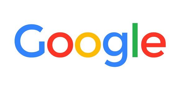 Google to nie tylko wyszukiwarka