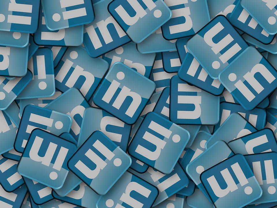 Jak rozkręcić firmowy profil na LinkedIn?