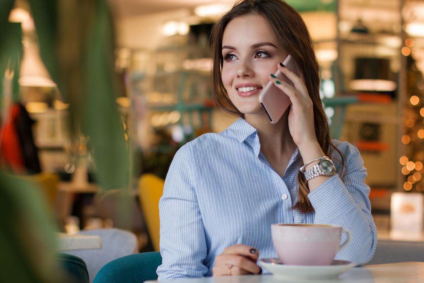 Jak skutecznie komunikować się z klientem?
