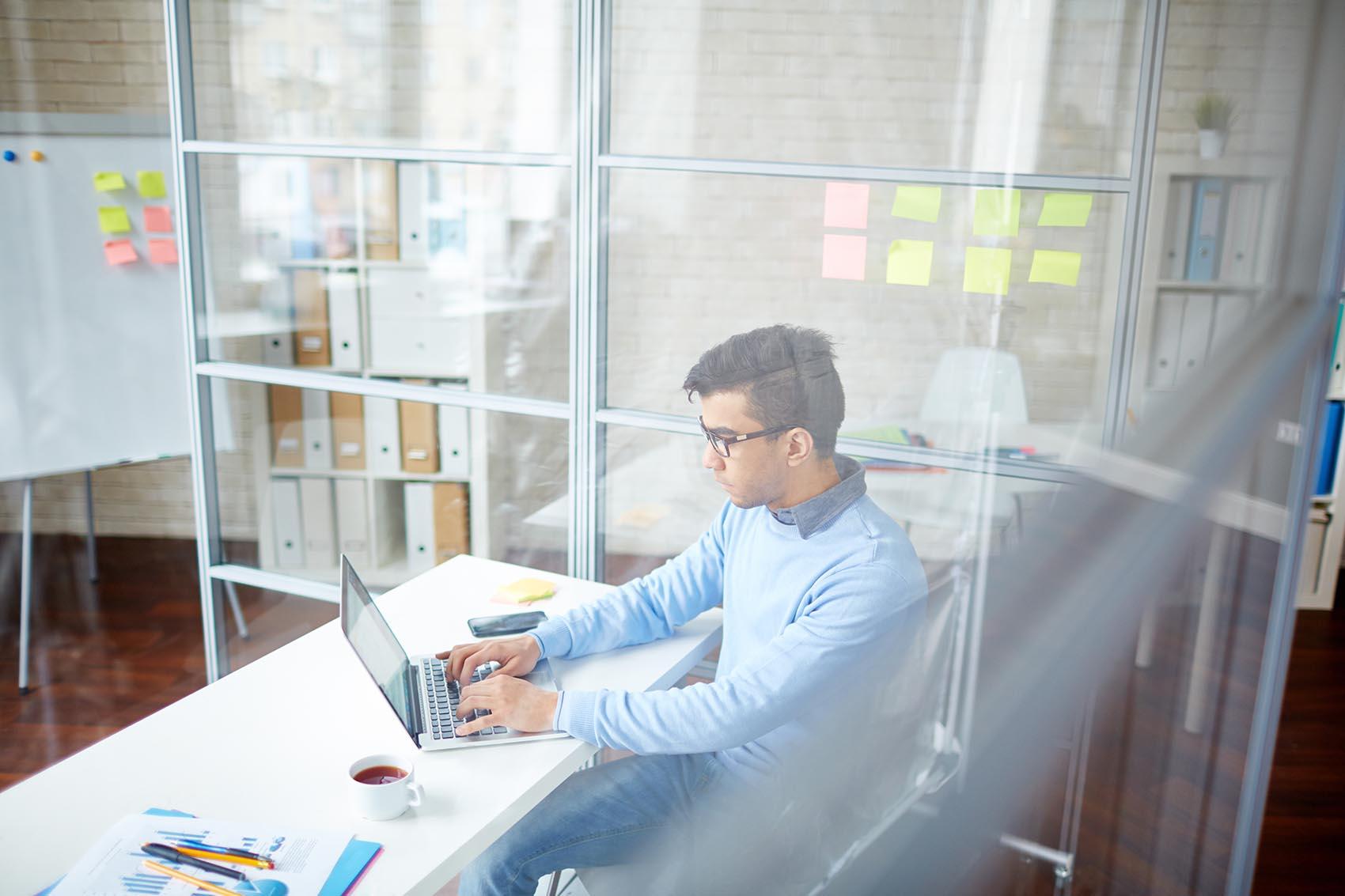 Jesteś Managerem? 4 metody, z których musisz korzystać