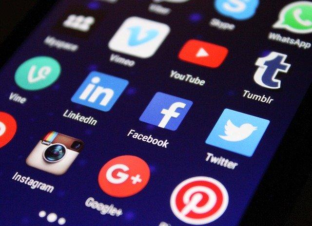 Najczęstsze błędy popełniane w social media