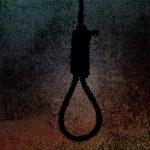 Samobójcy w internecie